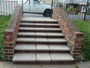 Steps 1